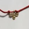 bee wish bracelets