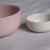 Sue-pryke-tapas-bowl-pinch-pot-homeofjuniper