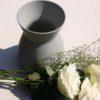 grey-vase-sue-pryke-homeofjuniper-flowers.