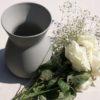 grey-vase-sue-pryke-homeofjuniper-flowers