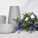 light-grey-sue-pryke-earthernware-vase-creamer-bowl