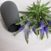 dark-grey-sadie-vase-sue-pryke-homeofjuniper-homeware