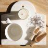 candle-lavender-tea-mug-homeofjuniper.