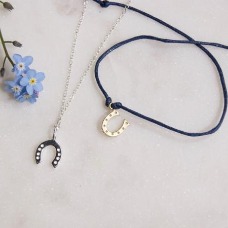 horseshoe-cornwall-flowers-jewellery