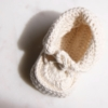 knitted-wool-fairtrade-baby-boots-lajuniper.
