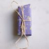 soap-scented-candles-homeofjuniper-handmade-natural-vegan