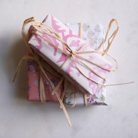 set-of-three-scented-candles-homeofjuniper-handmade-natural-vegan