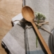 small-cherry-wood-spoon-fairtrade-napkins-cowparsley-homeofjuniper