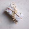 soap-scented-candles-homeofjuniper-handmade-natural-vegan