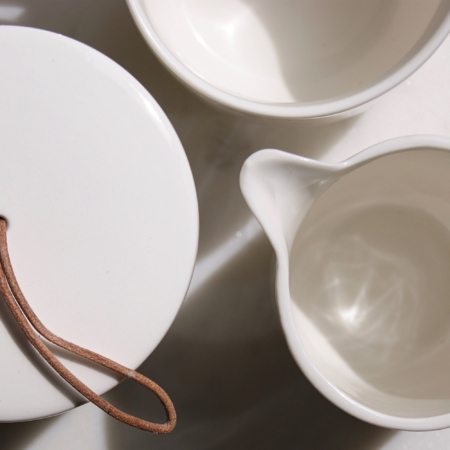 tea-set-sue-pryke-bone-china-homeofjuniper