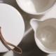 tea-set-sue-pryke-bone-china-homeofjuniper
