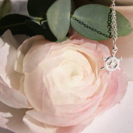 ship-wheel-necklace-made-uk-homeofjuniper