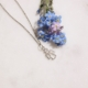 angel-necklace-flowers-homeofjuniper-sq