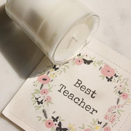 best-teacher-open-gift-set-homeofjuniper