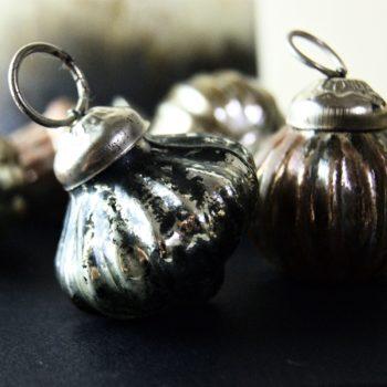 home of juniper assorted mini fair trade baubles