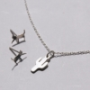 cactus-cats-jewellery-homeofjuniper