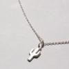 cactus-necklace-sterling-silver-homeofjuniper-jewellery.