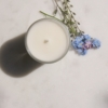 candle-forgetmenots-homeofjuniper