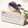 flowers-friendship-sign-gold-candle-holder-homeofjuniper