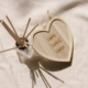 home-sweet-home-sign-heart-diffuser-homeofjuniper.