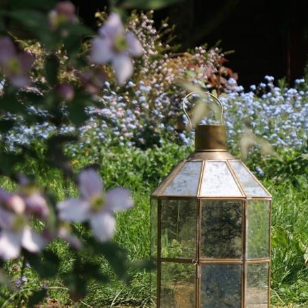 lantern-glass-fairtrade-homeofjuniper
