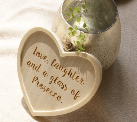 love-laughter-prosecco-heart-sign-glass-candle-holder-fern-homeofjuniper.