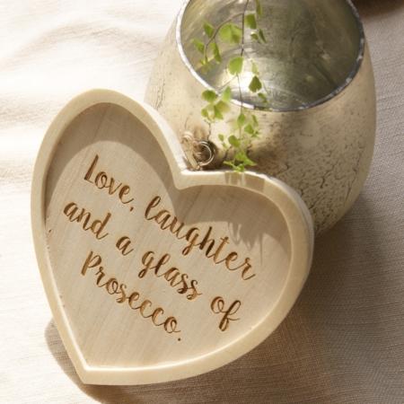 love-laughter-prosecco-heart-sign-glass-candle-holder-fern-homeofjuniper.