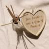 love-prrosecco-sign-diffuser-homeofjuniper.