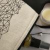 fair-trade-cream-purse-pouch-homeofjuniper-open-lip-balm-oil-bracelet-new