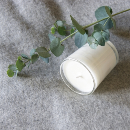 congratulations-candle-scented-homeofjuniper-fragrance-mothers-day