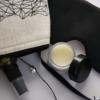 fair-trade-cream-purse-pouch-homeofjuniper-open-lip-balm-oil