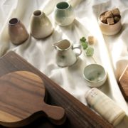 British-made-ceamics-wood-kithcne-homeofjuniper