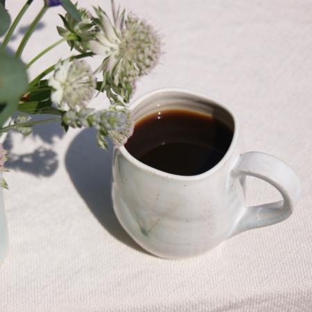 set-of-two-espresso-cups-homeofjuniper-handmade-british-craft