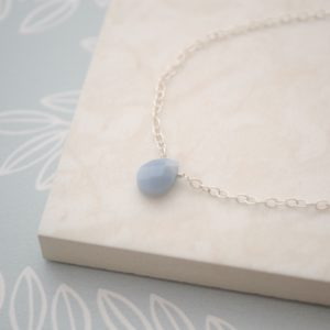 blue-opal-sterling-silver-necklace-handmade-uk-homeofjuniper