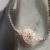 mixed-metal-mandala-bracelet-homeofjuniper-new-jewellery