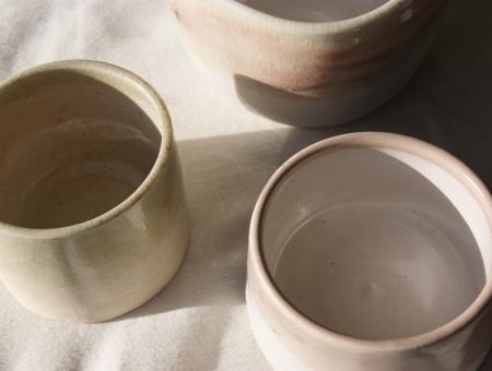 selection-ceramic-pink-snack-bowl