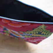 arge-teal-kaffe-fassett-purse