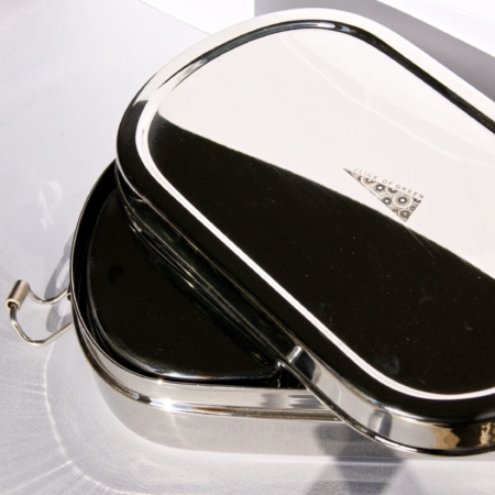 oval-lunch-box-steel-homeofjuniper