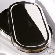 oval-lunch-box-steel-homeofjuniper