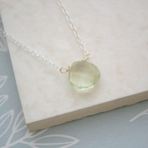 green-amethyst-necklace-sterling-silver-homeofjuniper