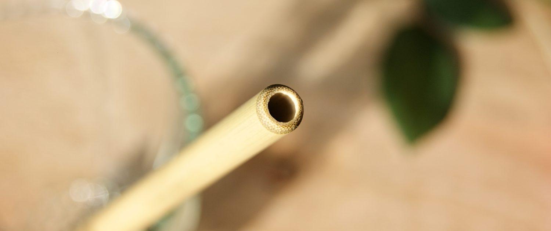 bamboo-straw-sustainable-homeofjuniper