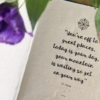 teal-notebook-fairtrade-homeofjuniper-quote