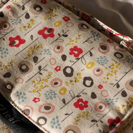 floral-organic-cotton-lunchbag-homeofjuniper