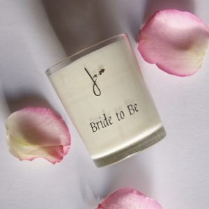bride-to-be-candle-fragrance-gift-homeofjuniper