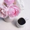 banner-pink-roses-espresso-cup-la-juniper.
