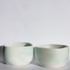 dip-dish-ceramic-aqua-homeofjuniper