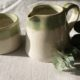 green-ceramic-homeofjuniper-teaset