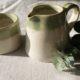 green-ceramic-homeofjuniper-teaset