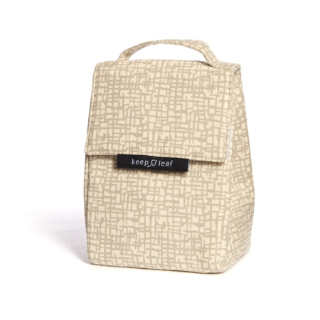insulated-lunch-bag-mesh