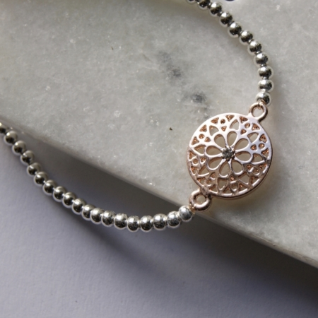 mixed-metal-mandala-bracelet-homeofjuniper-new-jewellery